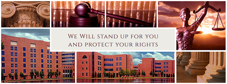 Suffolk County Law Firm - Phillip J. Jusino & Associates, P.C.