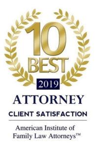 phil-jusino-attorney-2019