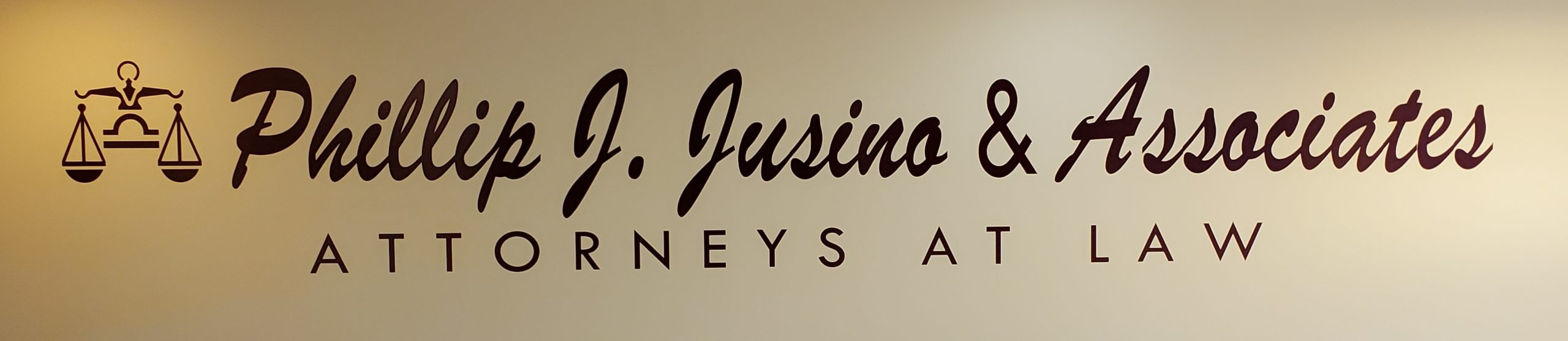Phillip J. Jusino & Associates